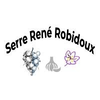 Serre René Robidoux
