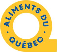 Aliment du Québec
